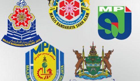 Khalid Tawar 51 Jawatan Ahli Majlis PBT Pada Rakyat Selangor