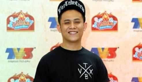 Akim Ahmad Tubuh Kumpulan Akim & The Magistrate