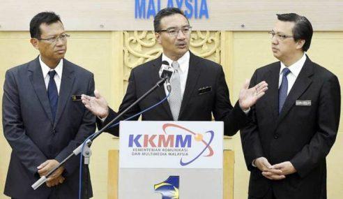 MH17: 20 Jenazah Warga M'sia Dibawa Pulang Jumaat Ini