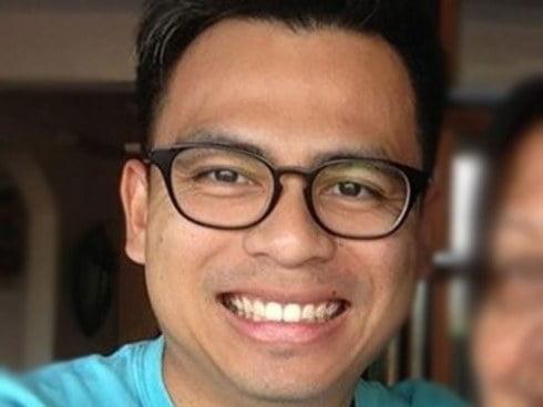 ROS Panggil Pengerusi Lembaga Disiplin PKR Beri Keterangan