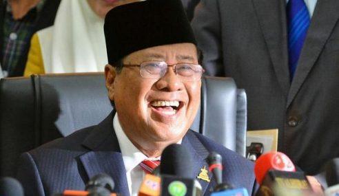 Kerusi DUN Pelabuhan Klang Bakal Kosong?
