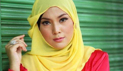 Shila Amzah Tak Boleh Terima Teguran Peminat Melayu?