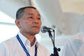 MAS Akan Menerima CEO Baharu – Khazanah Nasional