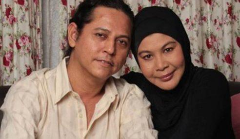 Erma Fatima – 'Saya Akan Cuba Bertahan Selagi Terdaya'