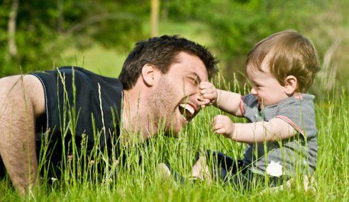 7 Cara Dan Kebaikan Meluangkan Masa Bersama Keluarga