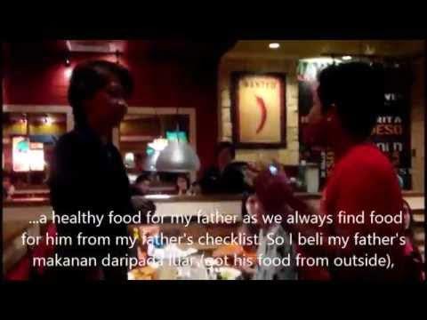 Video Pelanggan Chilli's Marah, Pengurusan Mohon Maaf