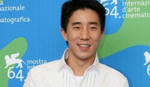 Anak Jackie Chan Ditangkap Kerana Miliki Dadah