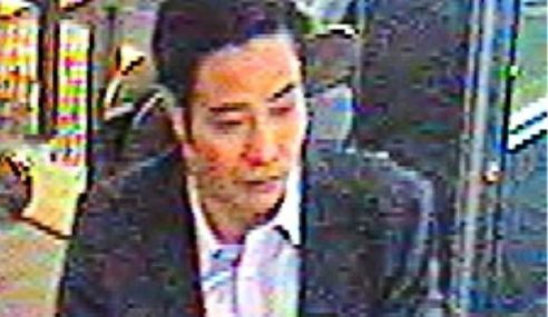 SEGERA: Pencuri Berlian RM1.4 Juta Di Bukit Bintang Ditahan!