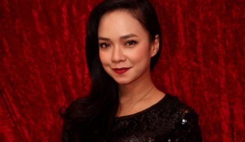 Komen Paling 'Win' Daripada Peminat Setia Nora Danish