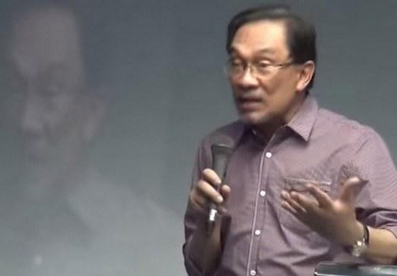 Reformasi Tak Mungkin Berulang Di Rayuan Kes Liwat Anwar
