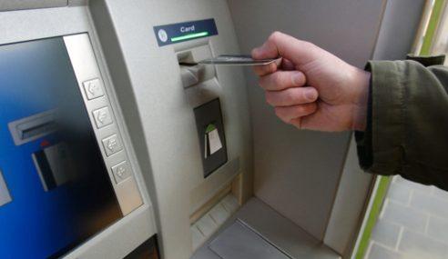 Bank Rakyat Ambil Langkah Pencegahan Elak Mesin Digodam