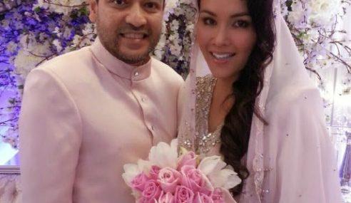 GAMBAR: Majlis Pertunangan Sarimah Dengan Kerabat Negeri 9