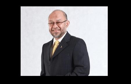 GST Terhadap Insurans Untuk Manfaat Pengguna