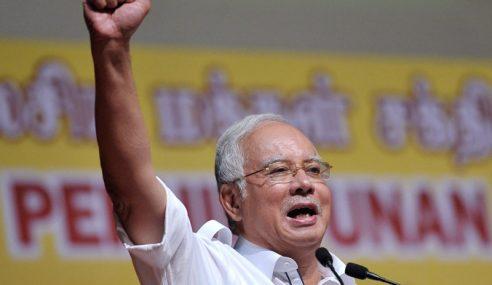 Pembangkang Di Selangor Gagal Tiru Persefahaman Politik BN