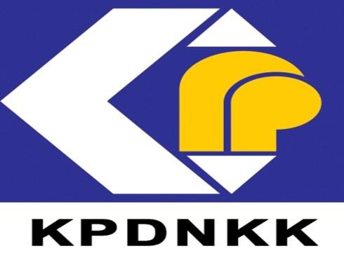 Ops Cross Border KPDNKK T'ganu/Kelantan Keluarkan 18 Notis
