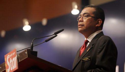 Persempadanan Semula PBT JB, Kulai Tingkat Kecekapan Pegurusan Kepada Rakyat