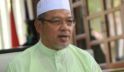 PRK Pengkalan Kubor : Kelantan Isytihar 25 September Cuti