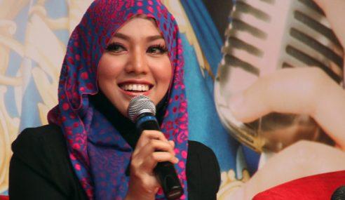 Konsert Ditaja Syarikat Judi Punca Media Melayu Tak Dijemput?