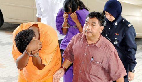 UPSR BOCOR: Hanya Guru Sekolah Yang Terlibat – Zahid