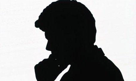 Pengacara Lelaki Popular Sentap Tak Dapat Jadi Pengacara AF?
