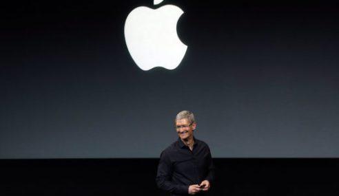 iPhone 6 Dan iPhone 6 Plus, Penantian Yang Ditunggu-Tunggu