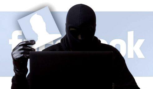 'Nurul Nizam' Ditahan, Ugut Nak Bunuh PM Dalam Facebook
