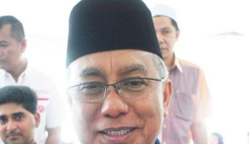 1,000 Peluang Pekerjaan Menanti Rakyat Kelantan