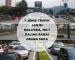 7 Jenis Trafik Jam Di Malaysia, No.7 Paling Ramai Orang Suka