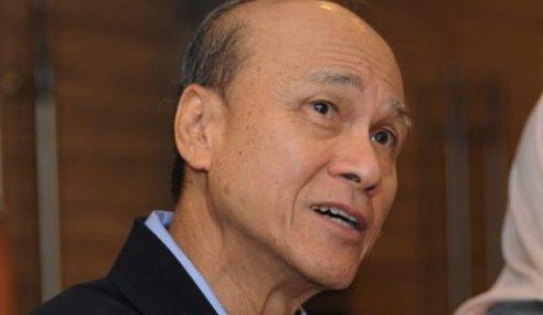 Hubungan Kaum Di Malaysia Masih Rapuh – Lam Thye