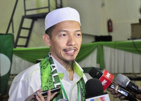 Liga Malaysia Perlu Pengurusan Yang Sistematik – Nik Abduh