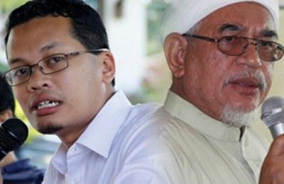Isu MB Selangor: Haji Hadi Mahu Khalid Kekal MB