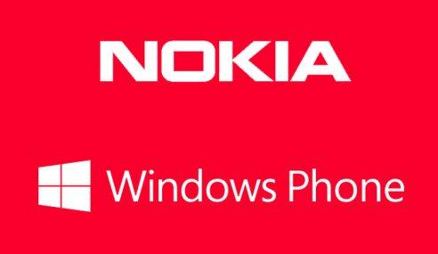 Microsoft Dilaporkan Akan Menggugurkan Jenama Nokia