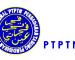 PTPTN Kurangkan Jumlah Pembiayaan IPTA Dan IPTS