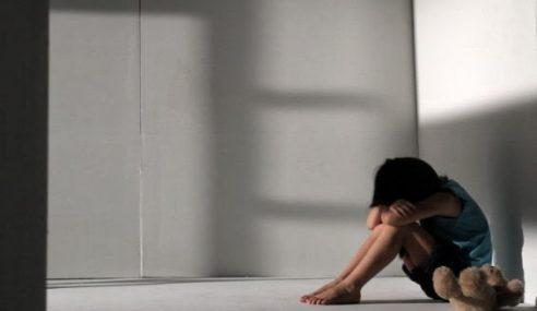 Pengawal Keselamatan Didakwa Dera Anak Perempuan