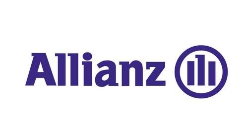 Mudah Baiki Cermin Kereta Dengan Insurans Allianz General