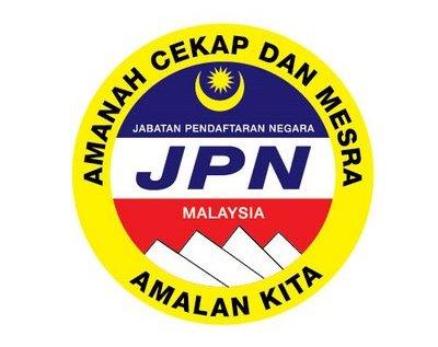 Pejabat JPN Di UTC Ditutup Dari 6 Hingga 9 Feb