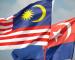 Pemuda UMNO Minta Selaraskan Cuti Minggu Di Johor
