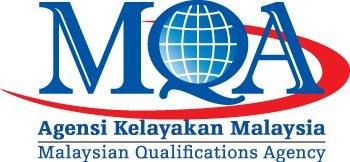 MQA Rancang Nilai Semula Rangka Kerja Kelayakan Malaysia