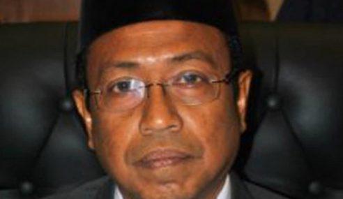 Peniaga Dihukum Penjara Kerana Tumbuk ADUN Kuala Perlis