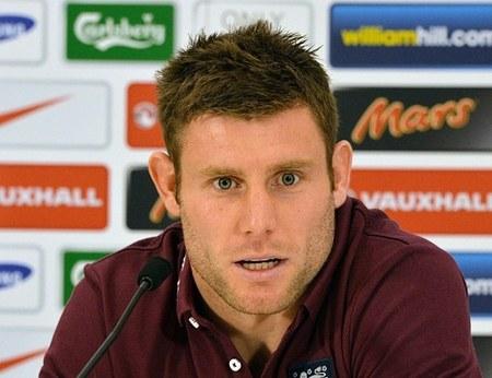 Euro 2016: England Harus Hormat San Marino – Milner