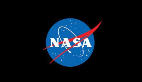 Kapal Angkasa Baharu NASA Sedia Untuk Penerbangan Ujian