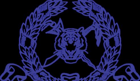 Polis Sabah Siasat Insiden Penculikan Palsu Di Keningau