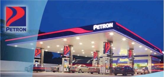 Petron-JAS Meterai MoU Pulihara Alam Sekitar