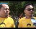 Liwat: 500 Penyokong Saiful Hadir Berikan Sokongan