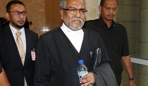 Pasukan Pendakwaan Akan Tutup Hujah Esok – Muhammad Shafee