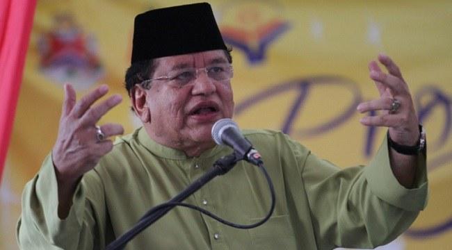 22 Sekolah Tahfiz Di KL Terima Peruntukan RM1.155 Juta