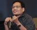 Sarjana Islam Indonesia Teruskan Ucapan Melalui Skype
