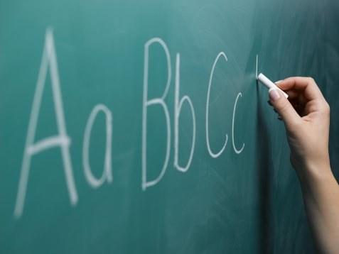 Warga Pendidik Perlu Ambil Iktibar, Berfikiran Positif