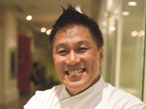 Chef Wan: Lelaki Buat Kerja Rumah Bukan Lelaki Lembut