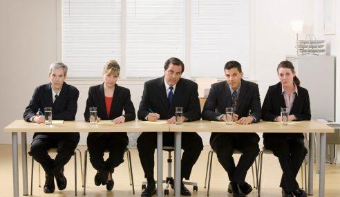 Jobstreet Anjur Program Didik Calon Temuduga Kerja